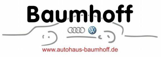Baumhoff